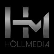 Höllmedia - Mediendesign, Videoproduktionen und Fotografie